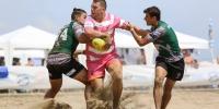 Lignano Beach Rugby 2019: ecco i gironi