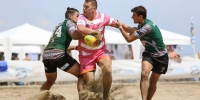 (Italiano) Lignano Beach Rugby 2019: ecco i gironi