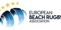 E.B.R.A. sbarca sulle spiagge australiane ma annulla Barcellona