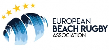 (Italiano) E.B.R.A. sbarca sulle spiagge australiane ma annulla Barcellona