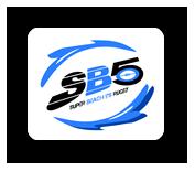 logoSB5Rugby